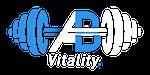 AB-Vitality